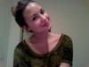 Demi Lovato : Sans maquillage !