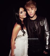Vanessa Hudgens & Justin Bieber : Justin Bieber prêt à larguer Selena Gomez pour Vanessa Hudgens ?