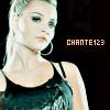 Photo de chante123
