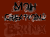 Moh-creationz