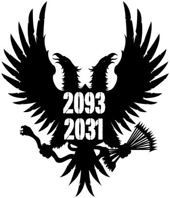 THERAPY 2093&2031
