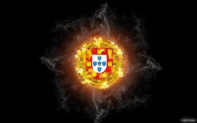 portugal plus ke tout