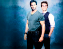 Photo de Notre-Secret-Sterek