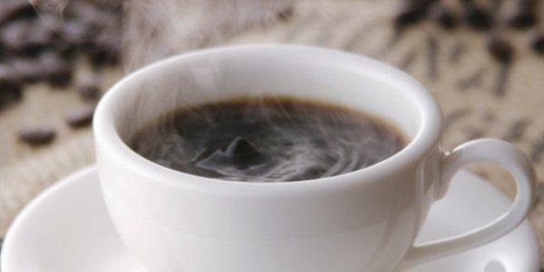 café pour vous