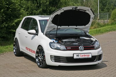 vw-golf-gti-tuning