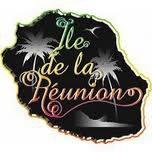 mon péi_ la_ reunion_ DjDrez-974 (2012)