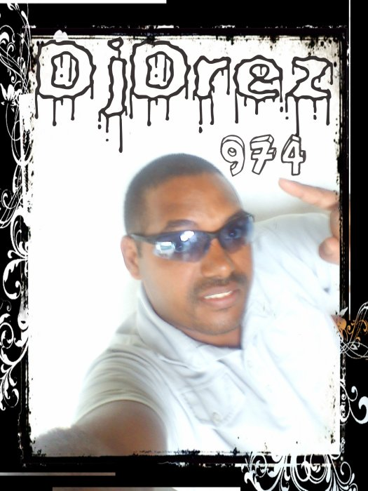 djdrez974