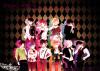 Présentation Anime : Diabolik Lovers