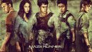 Photo de TheMazeRunner-Fiction