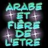 algerienne-batna