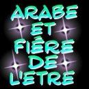Photo de algerienne-batna