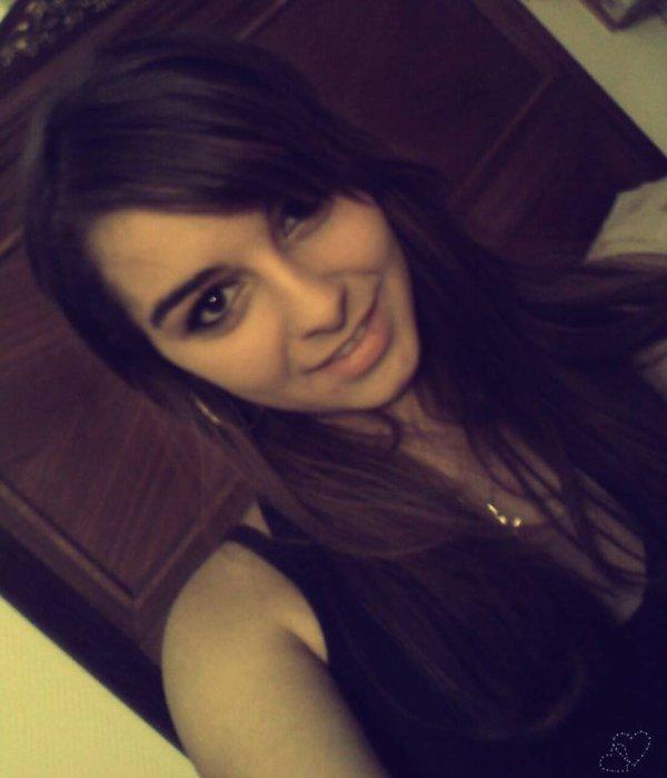 Alyssia. A