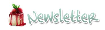Newsletter enfin en ligne  !!!!