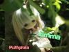 Ma 7è Dolls (Dal) Emma
