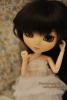 Miyu ♥