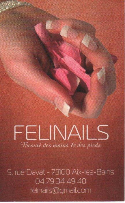 Blog de felinails