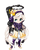 dreame-avatar