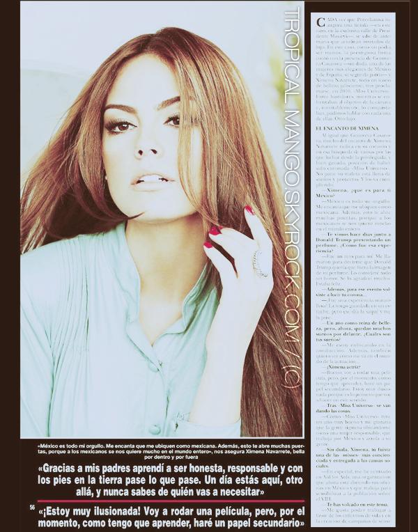 12/05/2012 - Miss Univers 2008, Dayana Mendoza dans les rues de Beverly Hills.Elle a été rendre visite à son médecin. + Miss Usa, Alyssa Campanella a posté de nouvelles photos sur sur compte instagram.