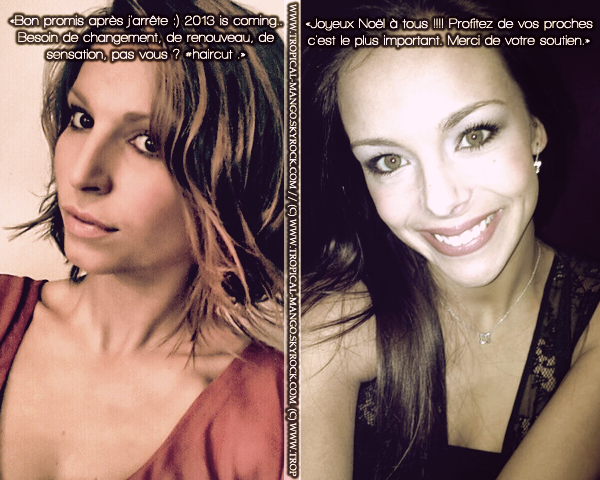 ◆ DE NOUVELLES PHOTOS LORS DE MISS FRANCE 2013 PAR SVEN ETCHEVERRY. ◆