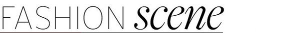 10/04 : CI DESSOUS DECOUVREZ UN NOUVEL ARTICLE MODE SUR LE BLOG.J'ai sélectionné plusieurs célébrités dont notre Miss Univers ayant craqué pour le pantalon rose. A oser ou pas ?