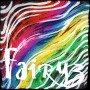 fairyz-bbl