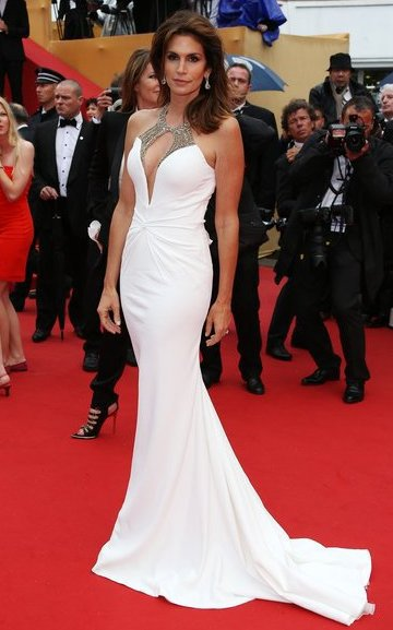 Festival de Cannes 2013- Les plus belles robes.