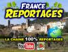 L-Arcoise-83-Reportages