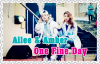 Ailee & Amber One Fine Day.