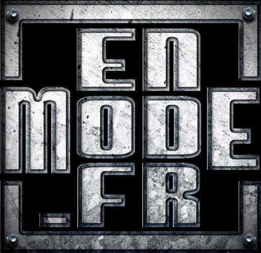 EnMode.fr™