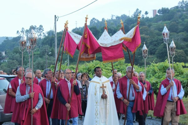 Penascais au Portugal 2018