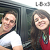 Love-Bug-x3