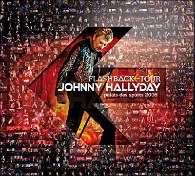 les poppys + johnny-hallyday + higelin +abba +++++++++++