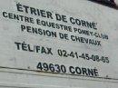 Photo de Etrier-de-Corne-49