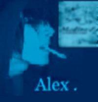Alex  ♥