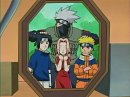 Photo de Naruto-Chan13013
