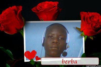 Blog de berba99