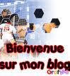 Photo de blogosphere-du-sport