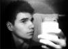 Ev0l3g3nd-Nscope