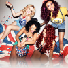 LittleMixTaSource
