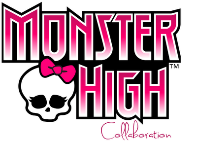 Welcom to the ... collab de monstres !! ;D