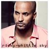 Ricky-Whittle