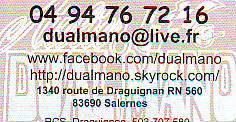 .dualmano.skyrock.com