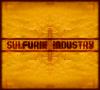 Sulfurik-Industry
