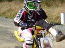 Photo de xx-stuntbike-xx