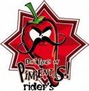 Photo de crew-pimentos-riders85