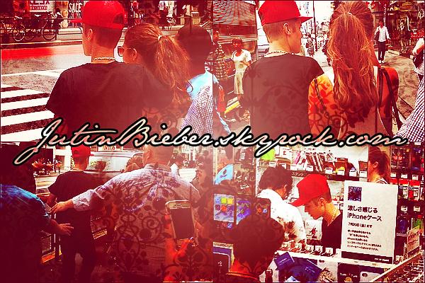 * 10/07/12 :  Louis à l'aéroport de la Cote d'Azur à Nice avec sa petite amie Eleanor.    *