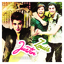 Photo de JutinBieber