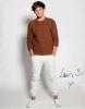 News 18 : Nouveau photo shoot des One Direction