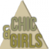 Chic-giirls