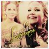 Jennifers-Lawrences